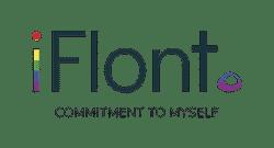 iFlont Inclusão